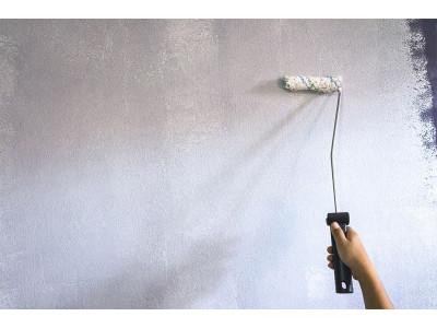Нужно ли грунтовать стены перед краской?