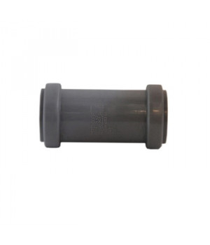 Муфта 32 мм соединительная канализационная