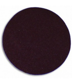 """Круг абразивный для липучки №60 D-125 мм """"888"""""""