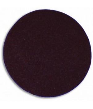 """Круг абразивный для липучки №80 D-125 мм """"888"""""""