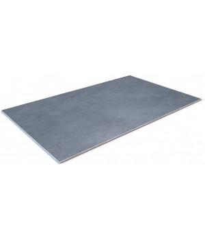 Лист стальной г/к 2500х1250х2 мм СТ3ПС5/СП5