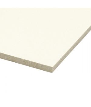 Панель потолочная Retail Board 600х600х12мм ARMSTRONG