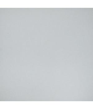 Панель потолочная DUNE Supreme Board 600х600х15мм ARMSTRONG