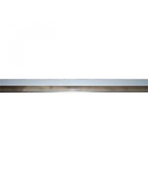 Подвесная система Албес Т24 Norma 1,2м белая матовая