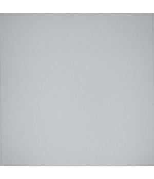 Панель потолочная DUNE Supreme Tegular 600х600х15мм ARMSTRONG