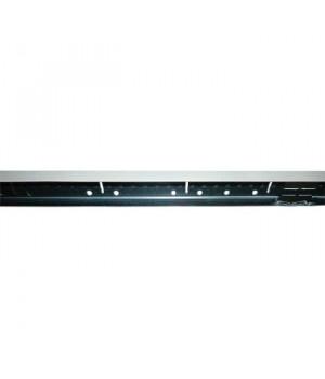Подвесная система Армстронг Т24 XL Prelude 3,6м