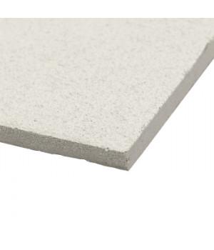Панель потолочная OASIS Board 600х600х12мм ARMSTRONG