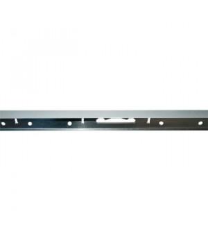 Подвесная система Албес Т24 Norma 3,7м белая матовая