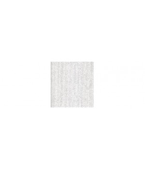 "Обои флиз белый ""Палитра"" 406-01 1,06x25м"