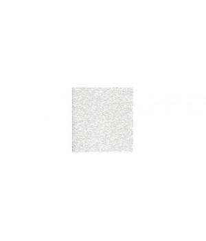 "Обои флиз белый ""Палитра"" 408-01 1,06x25м"