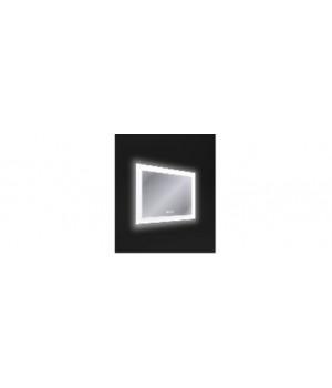 Зеркало Cersanit LED 051 pro 80