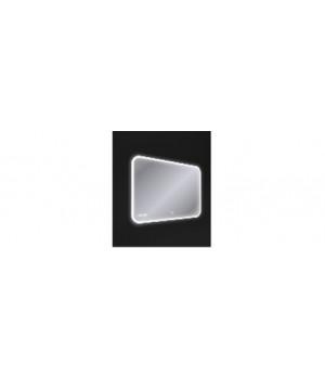 Зеркало Cersanit LED 060 pro 80