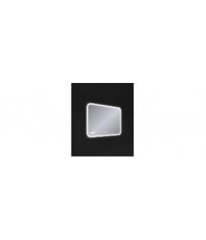 Зеркало Cersanit LED 070 pro 100