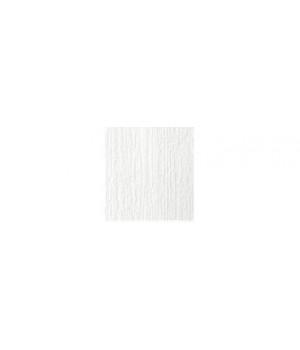 "Обои флиз белый ""Палитра"" 1,06x10м 3001-01"
