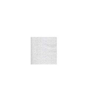 "Обои флиз белый ""Палитра"" 416-01 1,06x25м"