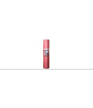 Подложка к Ламинату рулонная (15000х1100х2 мм) красная/графит Солид
