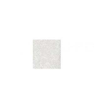 "Обои флиз белый ""Палитра"" 422-01 1,06x25м"