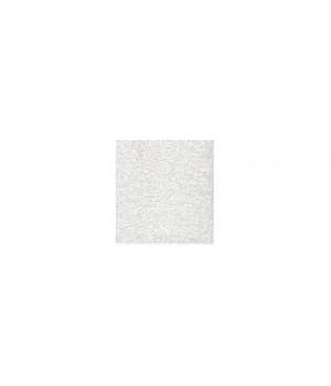 "Обои флиз белый ""Палитра"" 426-01 1,06x25м"