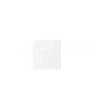 "Обои флиз белый ""Палитра"" 1,06x10м 3009-01"