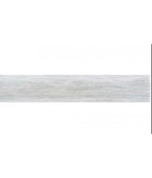 Плинтус Wimar серия с мягким краем 801 Дуб Рене 58 мм (2,5м)
