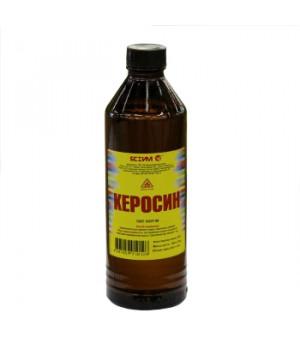 Растворитель Керосин 0,5 л