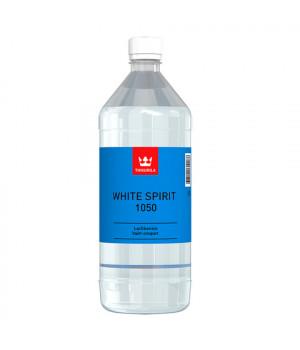 Растворитель Уайт-спирит 1 л Тиккурилла
