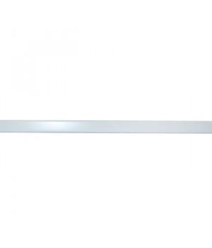 Проставка белая ASN RUS22 4м, для AN85A, Албес