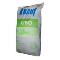 Ровнитель для пола Убо 25 кг Кнауф