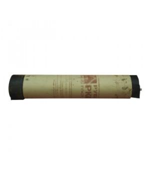 Рубероид 10 м2 РКК-350 Учалы