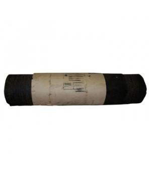 Рубероид 10м2 РКК-350 ТУ Учалы