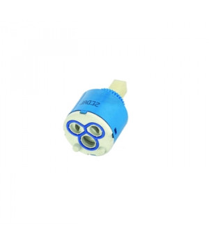 Картридж керамический Accoona A441 (40 мм)