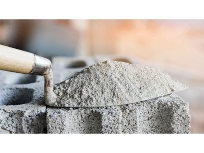 Взаимозаменяемы ли цемент и бетон