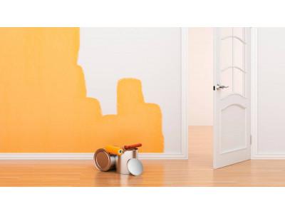 Актуальность применения масляной краски