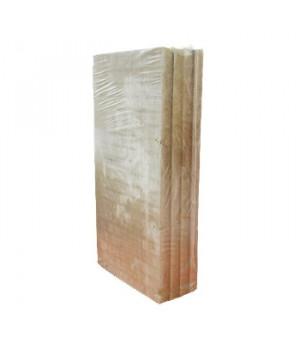Минераловатная плита ППЖ-200 (1000х600х50мм)х4