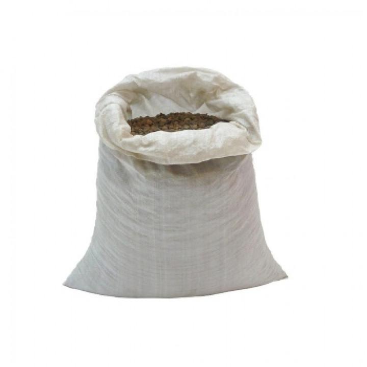 Керамзит фр. 0-5 в мешке
