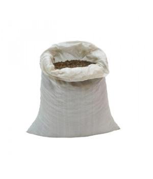 Керамзит фр. 10-20 в мешке