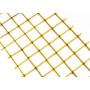 Сетка кладочная композитная 50х50х3 мм, 1,5х0,5 м