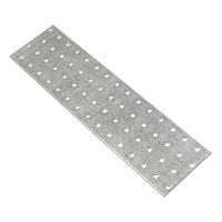 Пластина крепежная соединительная 80х800х2 мм PS