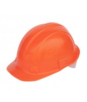 "Каска защитная оранжевая ""888"""