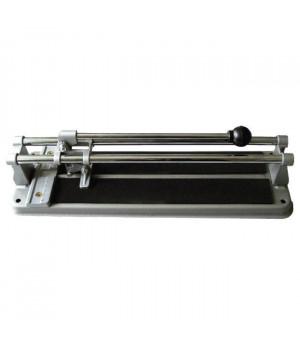 """Плиткорез 400 мм для плитки до 12 мм """"888"""""""
