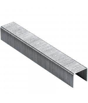 Скоба для степлера (тип 53) 14мм, 1000 шт