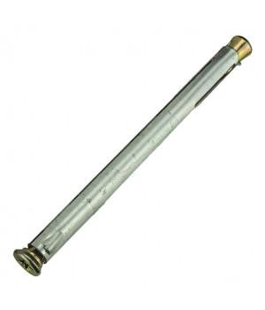 Анкер металлический рамный дюбель 10х182 мм