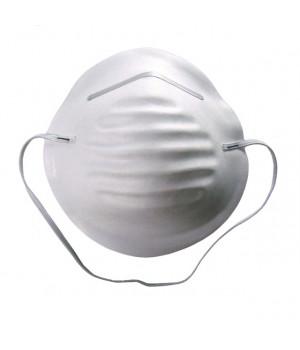 """Маска для защиты от мелкой пыли с клапаном """"888"""""""
