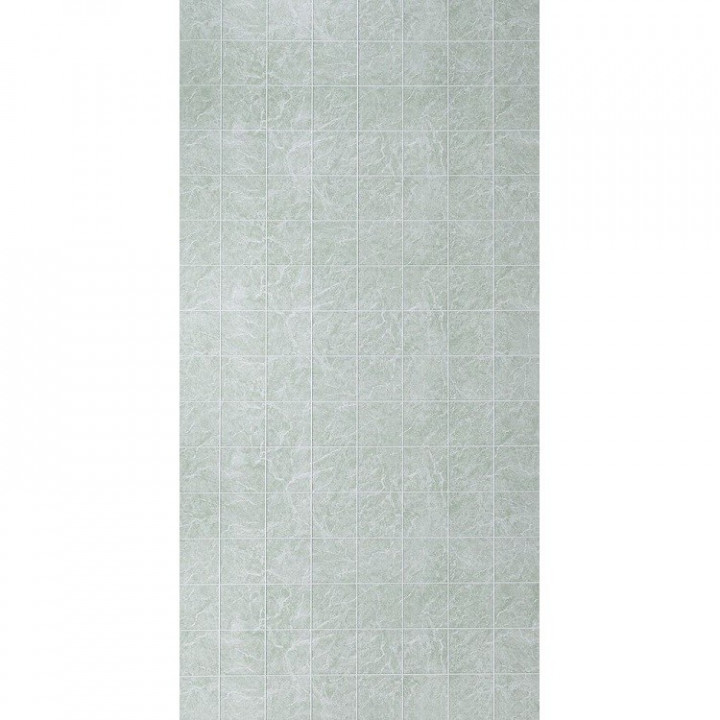 Панель стеновая МДФ 2440х1220х3,2 мм морская раковина (15х15)
