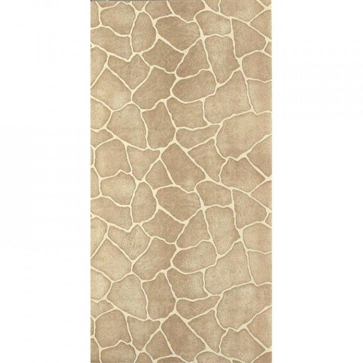 Панель стеновая МДФ 2440х1220х6 мм камень капри