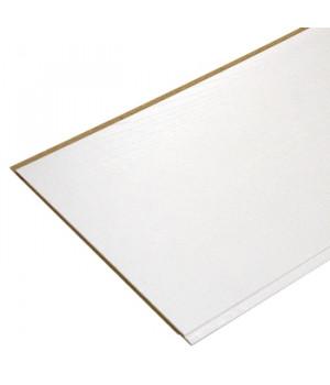 Панель стеновая МДФ 2600х238х6 мм ясень классик