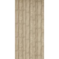Панель стеновая МДФ 2440х1220х3,2 мм дуб Крымский