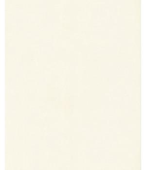 Панель стеновая МДФ 2600х238х6 мм Белый глянец