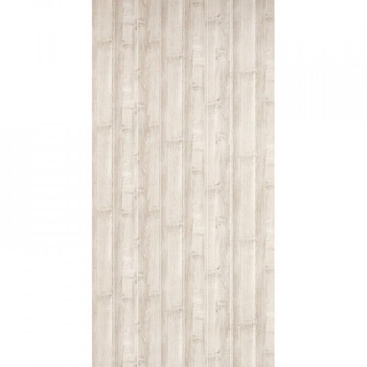 Панель стеновая МДФ 2440х1220х3,2 мм дуб Донской