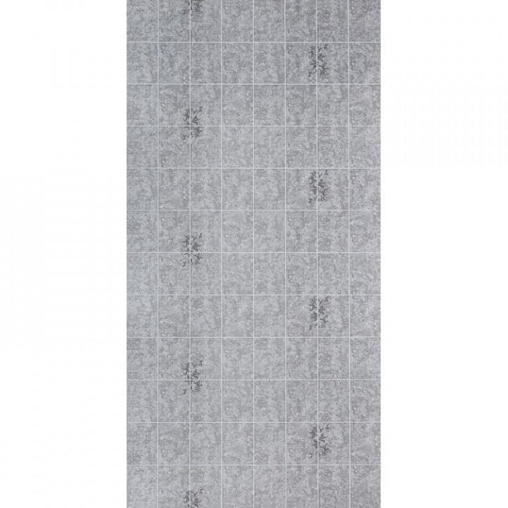 Панель стеновая МДФ 2440х1220х3,2 мм Фреска Вероны (15х20)